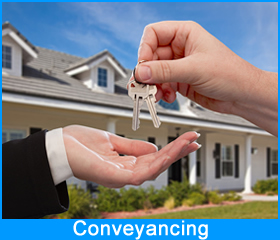 Conveyancing - Hibiscus law