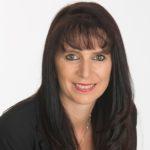 Gena Taylor Registered Legal Executive